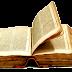 Como era A Docência na Igreja Primitiva?