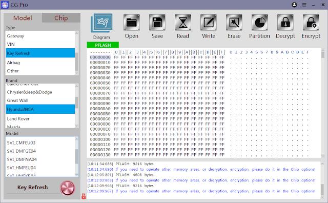 cg-pro-key-renew-10