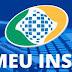INSS: Veja quanto os segurados vão receber de aposentadoria em 2022 | Brazil News Informa