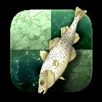 STOCKFISH 14 IS OUT