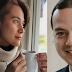 Bea Alonzo and John Lloyd Cruz's exchange of sweet messages on IG