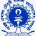 M.N.C. Girls' College, Nalbari Recruitment 2021 - 04(four) Assistant Professor Vacancy