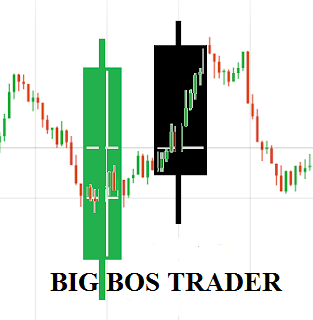 Forex and binary disclaimer