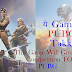Apex Legends give's strong competition to PUBG || Apex legends vs PUBG