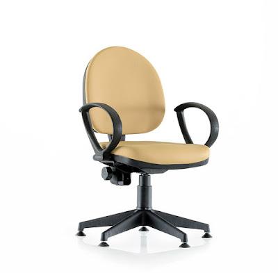 goldsit, misafir koltuğu, newgold, ofis koltuğu, bekleme koltuğu,