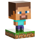 Minecraft Steve? Light Paladone Item