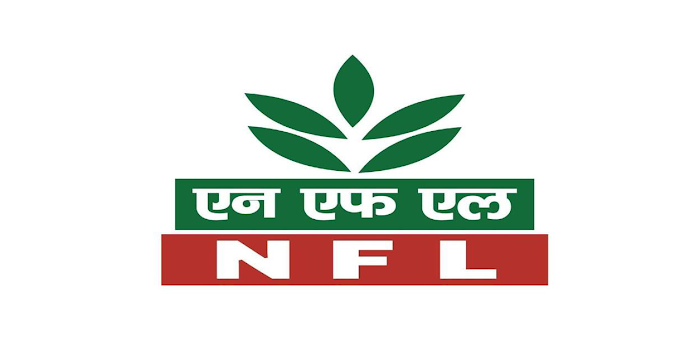 Ramagundam Fertilizers and Chemicals Limited (RFCL) Recruitment 2021 Assistant Manager, Manager, Senior Medical Officer & Other – 17 Posts www.nationalfertilizers.com Last Date 22-10-2021