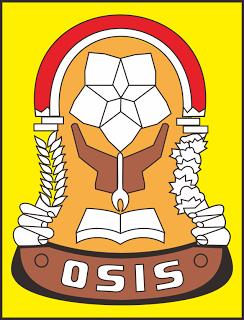 Arti Lambang Osis : lambang, LAMBANG, Yofansyahrilblog