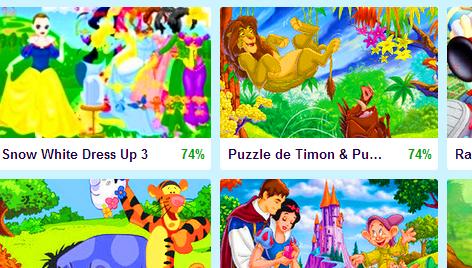Novedades Disney País De Los Juegos Tu Web Favorita De