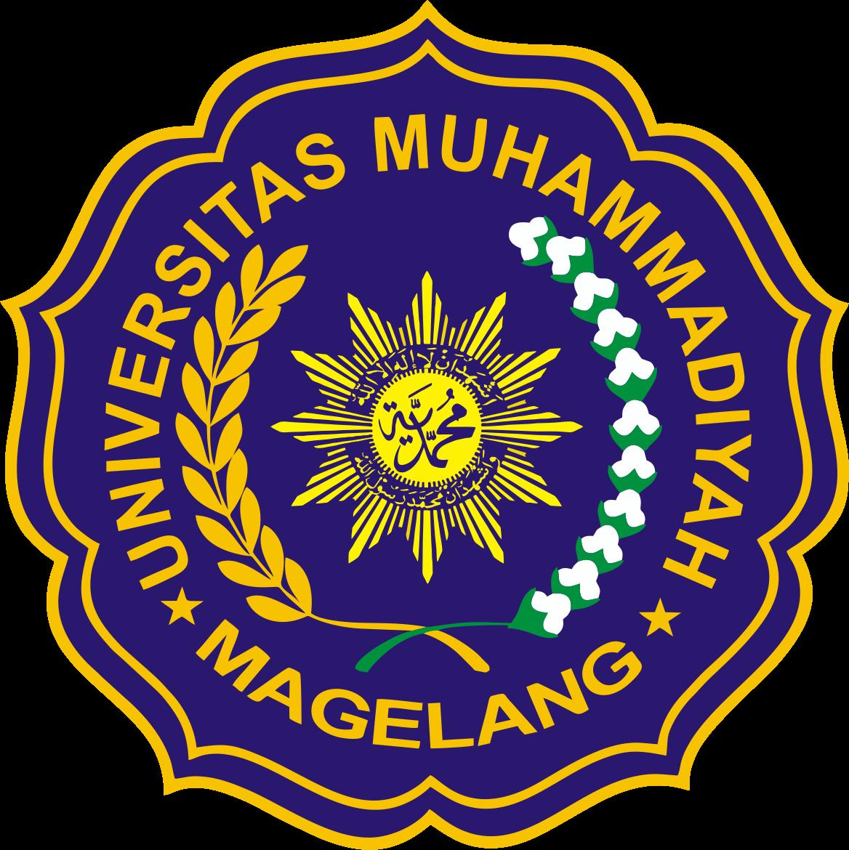 Logo Universitas Muhammadiyah Magelang Format Cdr Png Hd Logodud Format Cdr Png Ai Eps