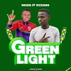 Music : Download Moleq ft. Vicxiano-Green Light