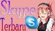 Skype Terbaru 8.52.0.138 Final Offline Installer