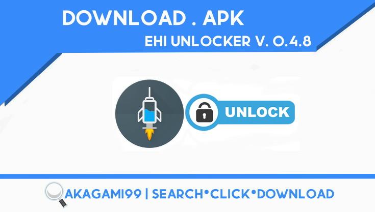 Download-Ehi-Unlocker-v-048