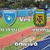 Ver EN VIVO Guatemala vs Argentina Amistoso 7 Septiembre 2018