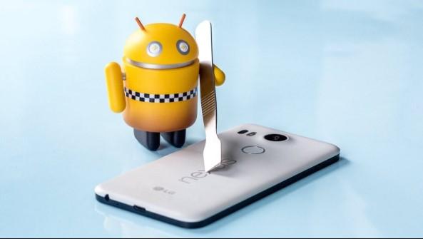 Cara Root Android Dengan Mudah Menggunakan Aplikasi dan PC