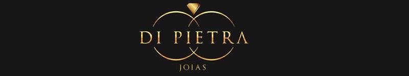 Di Pietra Joias