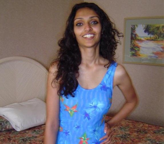 Sinhala Wal Katha: Asammata Bandeema