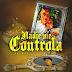 EL DIPY - NADIE ME CONTROLA