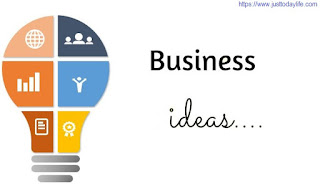 business-ideas, business ideas