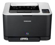 Samsung CLP-315W Printer Driver Windows, Mac, Linux