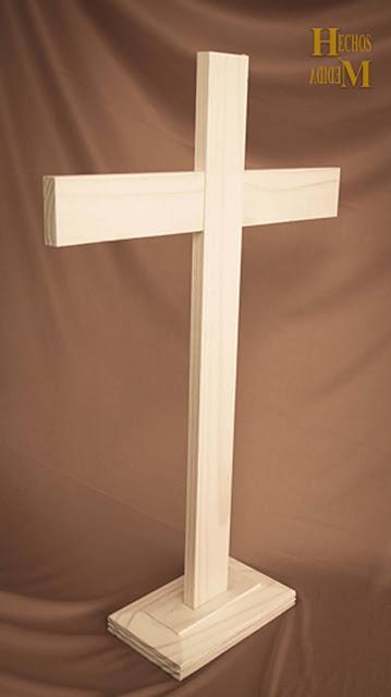 cruz-madera-tiempos-de-cuaresma