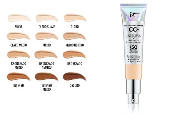 cc-cream-it-cosmetics-tonos