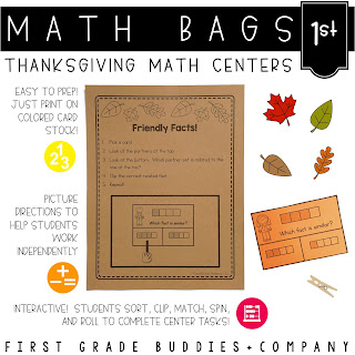 https://www.teacherspayteachers.com/Store/First-Grade-Buddies/Search:thanksgiving+math+bags