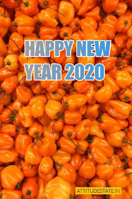 advance new year gif