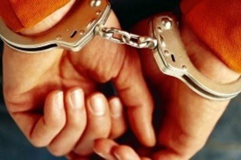 Két év két hónapra ítélték Czeglédy Csaba emberét. Elismerte bűnösségét...