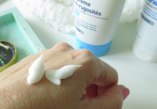 saveonbeautyblog_cerave_sa_smoothing_cream_recenzia