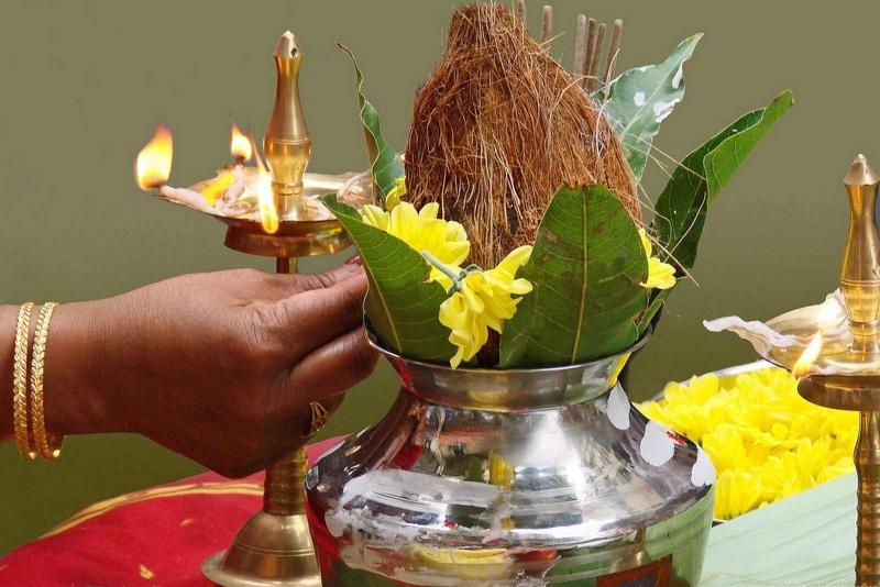 தமிழ் மற்றும் சிங்கள புத்தாண்டு - அரசாங்கத்தின் முக்கிய அறிவிப்பு