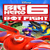 Download Games Big Hero 6 Bot Fight 2.0.6 Apk