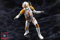 Star Wars Black Series Archive Clone Commander Cody 20