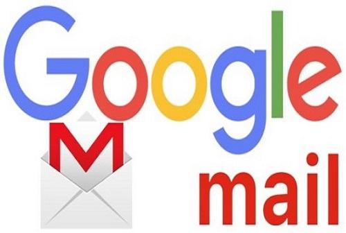 Jual Akun Gmail PVA Fresh dan Murah 2020