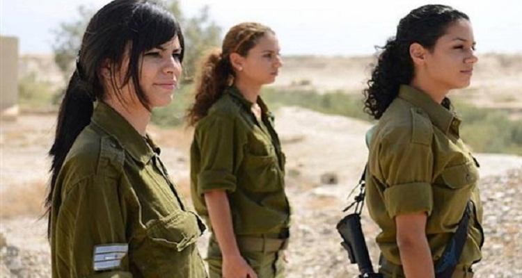 إسرائيل تدفع بمقاتلات قطط الصحراء على الحدود مع مصر و الأردن