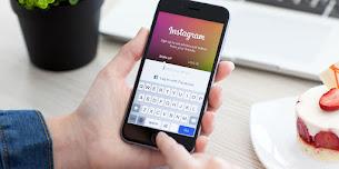 Cara Agar Tidak Terlihat Online di Instagram