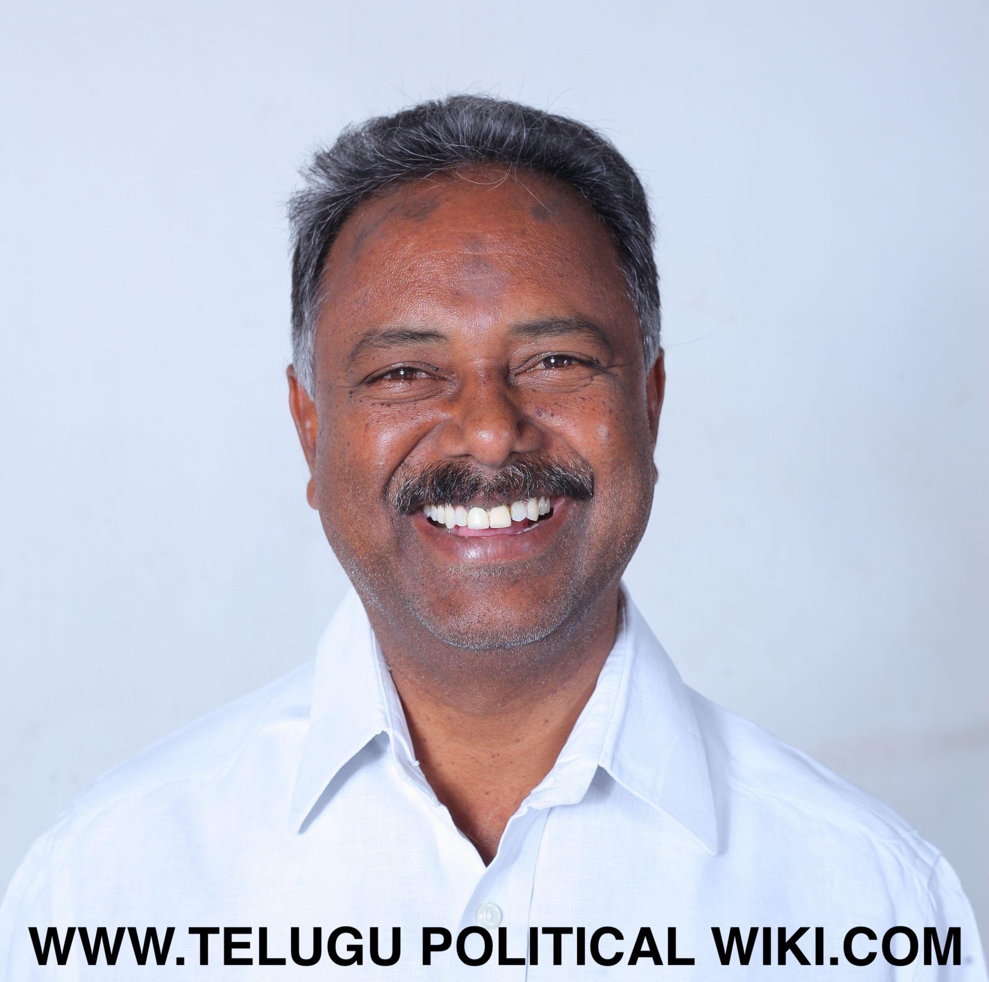 Gandra Satyanarayana Rao