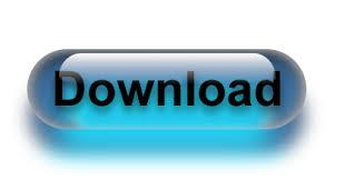 http://kabel.pe.hu/lagu/marcell%20%20--berhenti%20berharap%20--.mp3