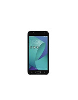 Asus ZenFone V Live V500KL USB Treiber Fur Windows