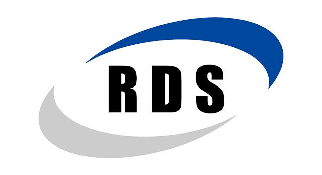 Cara Mudah Mendapatkan Layanan Percetakan dari RDS   Jakarta sebagai pusat pemerintahan yang sekaligus dapat dikatakan sebagai centra bisnis dalam skala besar di Indonesia, memiliki berbagai macam perusahaan dan bidang usaha yang dikelola oleh pemerintah maupun swasta. Di mana berbagai perusahaan tersebut akan membutuhkan mitra yang dapat membantu memenuhi kebutuhan demi menunjang keberlangsungan manajemen perusahaannya. Salah satu mitra tersebut adalah perusahaan percetakan, misalnya bagi bank – bank yang ada, maupun perusahaan yang berhubungan langsung dengan pelanggan akan sangat membutuhkan layanan variable printing dari perusahaan percetakan. Pada umumnya layanan data percetakan variable ini ditujukan untuk mencetak berbagai lembaran tagihan yang ditujukan pada para pelanggan, baik dari bank maupun dari sebuah perusahaan. Selain mencetak lembar tagihan, proses percetakan tersebut juga menyediakan layanan cetak berbagai media promosi seperti brosur dan lembaran iklan.   RDS atau Reycom Document Solusi termasuk perusahaan yang memberikan solusi keamanan data, tak terkecuali untuk layanan percetakan umum dan data variable dilakukan secara lengkap melalui Reycom Printing Solusi yang merupakan grup dari RDS. Cara mudah dapat anda lakukan untuk memperoleh kedua layanan printing solusi tersebut, di antaranya.   1. Mengunjungi langsung cabang terdekat dari lokasi anda, dan anda dapat memilih layanan percetakan yang dibutuhkan. RDS printing solusi memiliki cabang – cabang percetakan di lokasi strategis dan mudah untuk dijangkau, serta tersebar di berbagai area di Jakarta sebagai pusat bisnis. Untuk mendapatkan informasi mulai dari pemesanan dan lainnya, anda dapat menanyakannya secara langsung pada Costumer Service yang akan melayani anda secara prima. 2. Selain mengunjungi RDS secara langsung, anda pun dapat terlebih dulu mengetahui berbagai layanan, serta alamat dari cabang – cabang RDS printing solusi dengan akses internet ke rds.co.id. pada website tersebut, anda ak