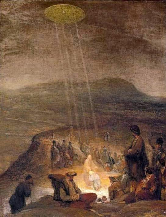 ovnis-biblia-conjugandoadjetivos
