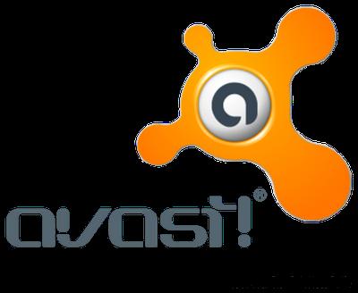 Avast antivirus free download for windows 8 1 64 bit filehippo | Peatix