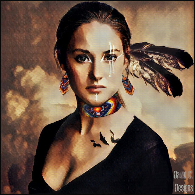 Shailene Woodley, Rainbow Warrior, Stand with Standing Rock Sioux, NoDAPL, Water Is Life, Mni Wiconi, Stop The Black Snake