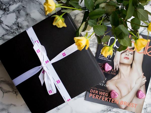 Beautypress News Box Februar 2019