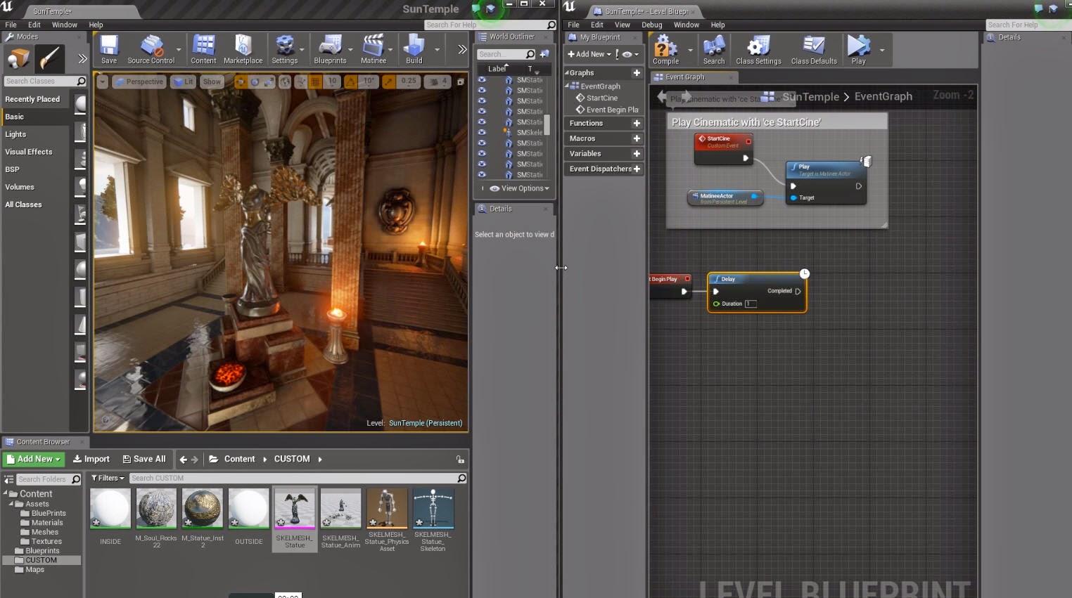 Unreal Engine Download Mac