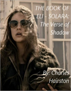 The Book of Eli - Solara