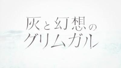 Hai to Gensou no Grimgar Subtitle Indonesia [Batch]