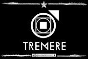 Os Clãs do V5 - Tremere