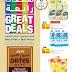 Lulu Hypermarket Kuwait - Great Deals