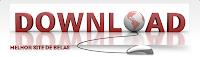 http://www.mediafire.com/file/9ebz8j6qs5kvacq/Cilana%20Manjenge%20-%20Vem%20Vem%20Amor%20%28Vers%E3o%29.mp3